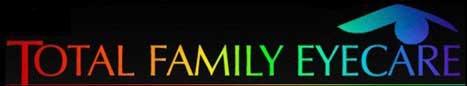 Total Family Eyecare