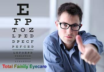 tips for keeping your eyes healthy