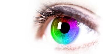 fixing pink eye conjuntivitis